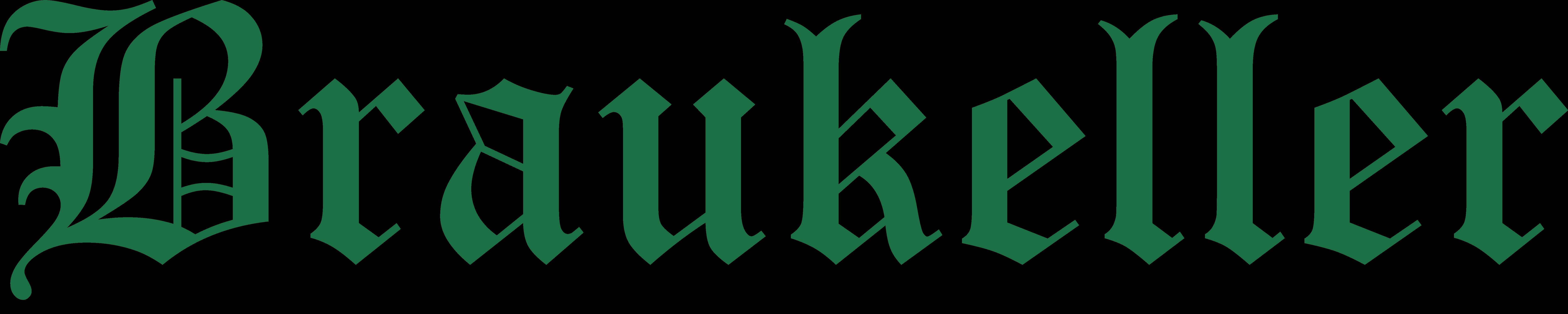 Braukeller-Mettmann-Logo01-1